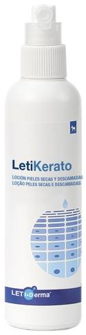 Kerato Loción Hidratante