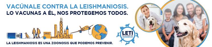 pronóstico de leishmaniasis